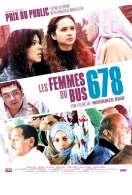 Les Femmes du Bus 678, le film