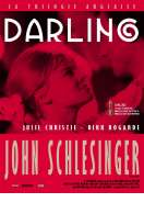 Darling, le film