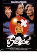 La Scarlatine, le film