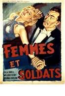 Femmes et Soldats, le film