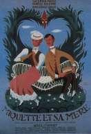 Miquette et sa Mere