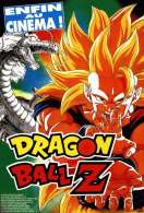 Dragon Ball Z, le film
