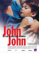 John John, le film