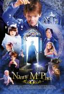 Nanny McPhee, le film