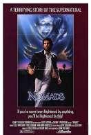 Nomads, le film