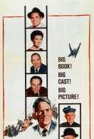 Affiche du film La derni�re fanfare