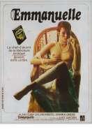 Affiche du film Emmanuelle