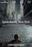 Affiche du film Synecdoche, New York
