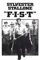 Affiche du film Fist