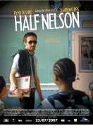 Affiche du film Half Nelson