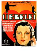 Liebeleï, le film