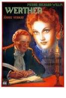 Affiche du film Le Roman de Werther