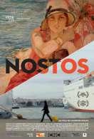 Nostos, le film
