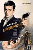 L'Insoumis, le film
