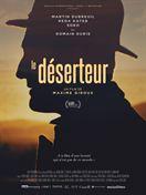 Le Déserteur, le film