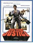 Docteur Justice, le film