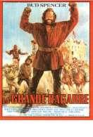 Affiche du film La Grande Bagarre