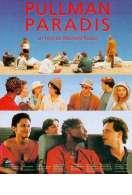 Affiche du film Pullman paradis