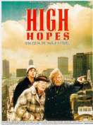 High Hopes, le film