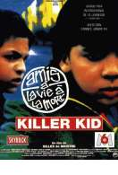 Killer Kid, le film