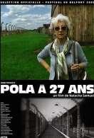 Pola à 27 ans, le film