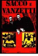 Bande annonce du film Sacco et Vanzetti