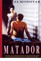 Matador, le film