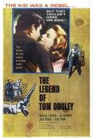 Fais Ta Priere Tom Dooley, le film