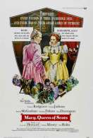 Marie Stuart, reine d'Ecosse, le film
