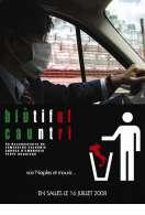 Biutiful Cauntri, le film
