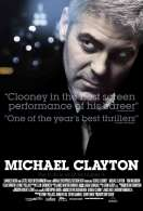 Michael Clayton, le film