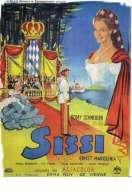 Sissi, le film