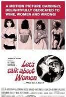 Parlons Femmes, le film
