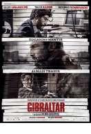 Gibraltar, le film