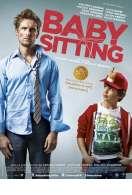 Affiche du film Babysitting