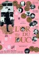Affiche du film L'or du Duc