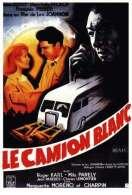 Le camion blanc, le film