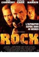 Bande annonce du film Rock
