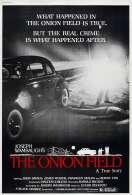 Affiche du film Tueurs de Flics