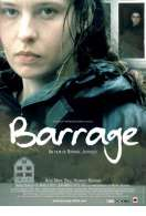 Barrage, le film