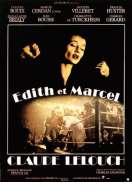 Edith et Marcel, le film