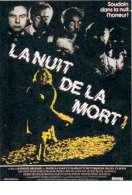 La Nuit de la Mort, le film
