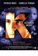 K, le film