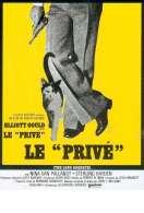 Le privé, le film