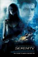 Serenity, le film
