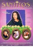 Affiche du film Esperanza et ses saints