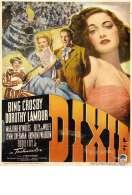 Dixie, le film