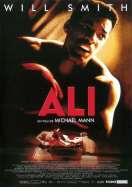 Ali, le film