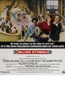 Affiche du film Transamerica express