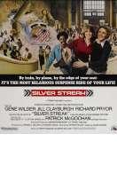 Transamerica express, le film